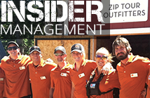 Insider-Management-240x214