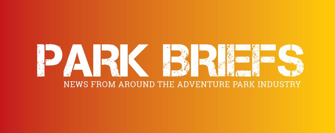 park-briefs-slider