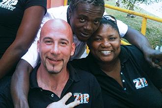 Team-Jamaica