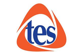 2011-TES-Logo-small