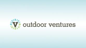 Outdoor Ventures logo