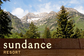 sundance_resort