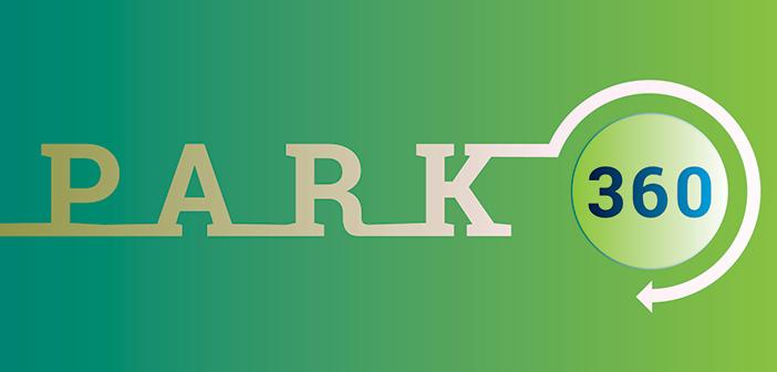 Park 360