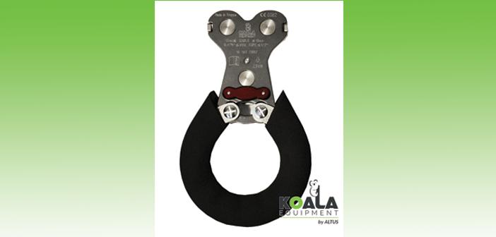 Koala Equipment