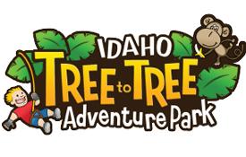 Tree-to-Tree Idaho