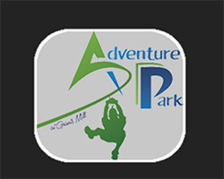adventure park at grants mill