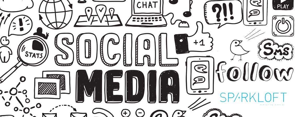SocialMedia_1128