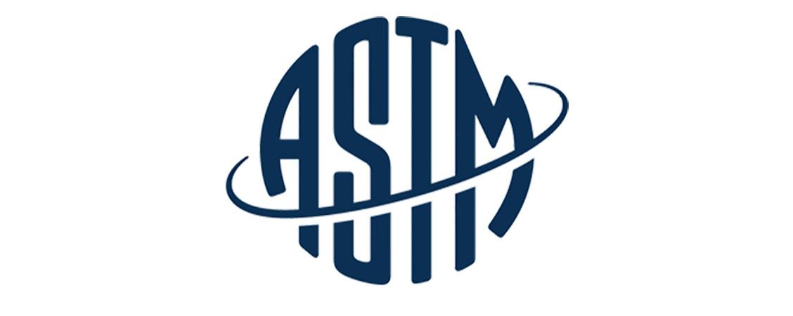 ASTM1128
