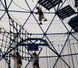 Hilo Challenge Domes