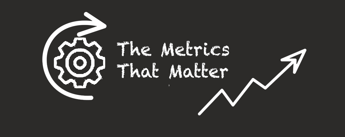 Metrics1128