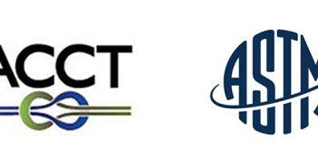 ACCT ASTM