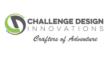 Challenge Design Innovations