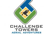 Challenge Towers Aerial Adventures
