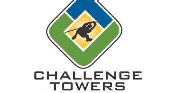 Challenge Towers Aerial Adventures