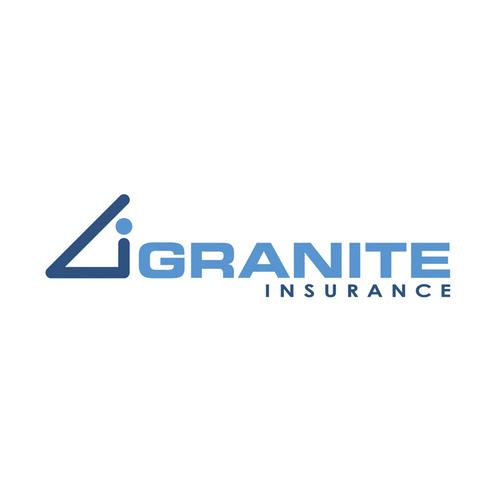 Granite Insurance