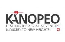 Kanopeo