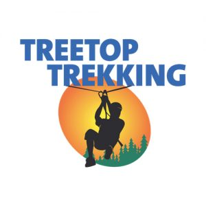 Treetop Trekking