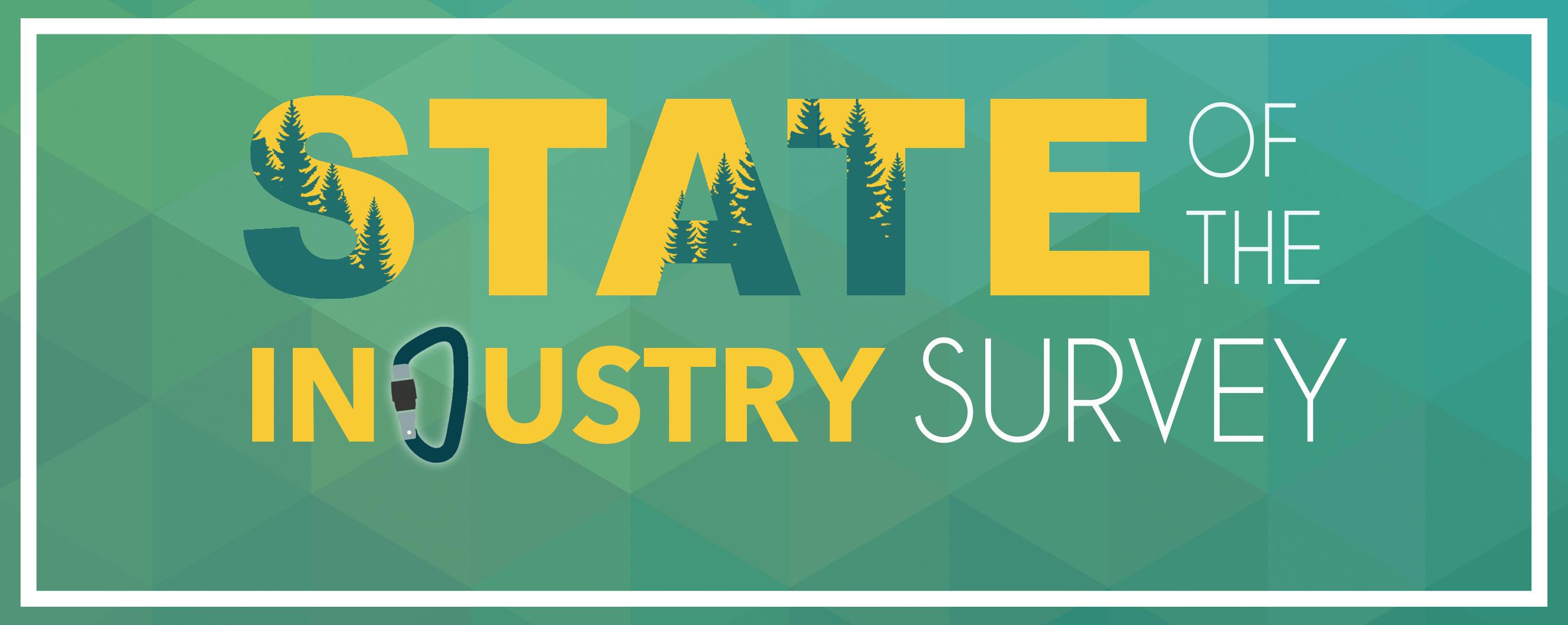 API_stateofindustrySurvey1128