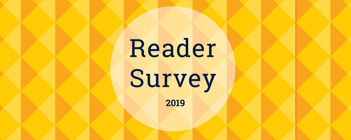 ReaderSurvey1128