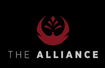 alliance collaborative