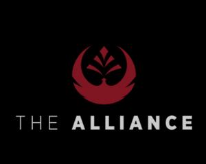 alliance collaborative